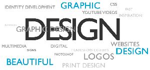 izrada-web-dizajna